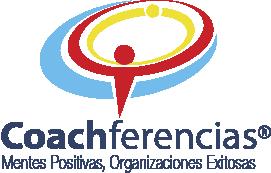 logotipo-Coachferencias-130x82-pix-1