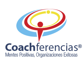 coachferenciaslogo2