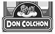 don-colchon