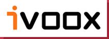 ivoxxPODCAST1