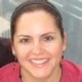 Rocío Garza